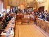 Anatra zoppa al comune di Avezzano, Consiglio di Stato confe
