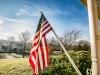 Vacanze negli Stati Uniti: cos'è l'ESTA