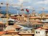 Tasse sisma, importante apertura del commissario europeo Ves