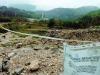 Siti Inquinati, Bracco pronto a presentare interpellanza in Regione