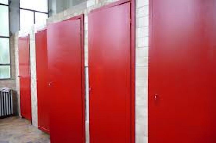 Ragazzini scoperti a fare sesso nei bagni della scuola, il fatto ...
