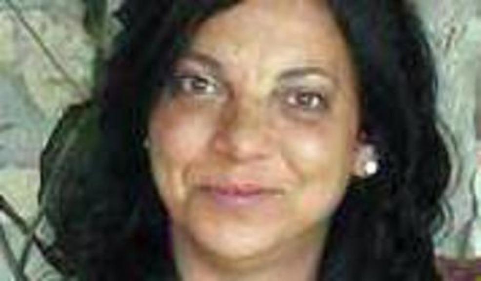 Doppio femminicidio, uno nel Casertano e uno a Bari