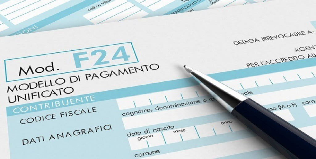 Proroga scadenza versamento imposte rettifica decreto mef for Scadenza versamenti unico 2017