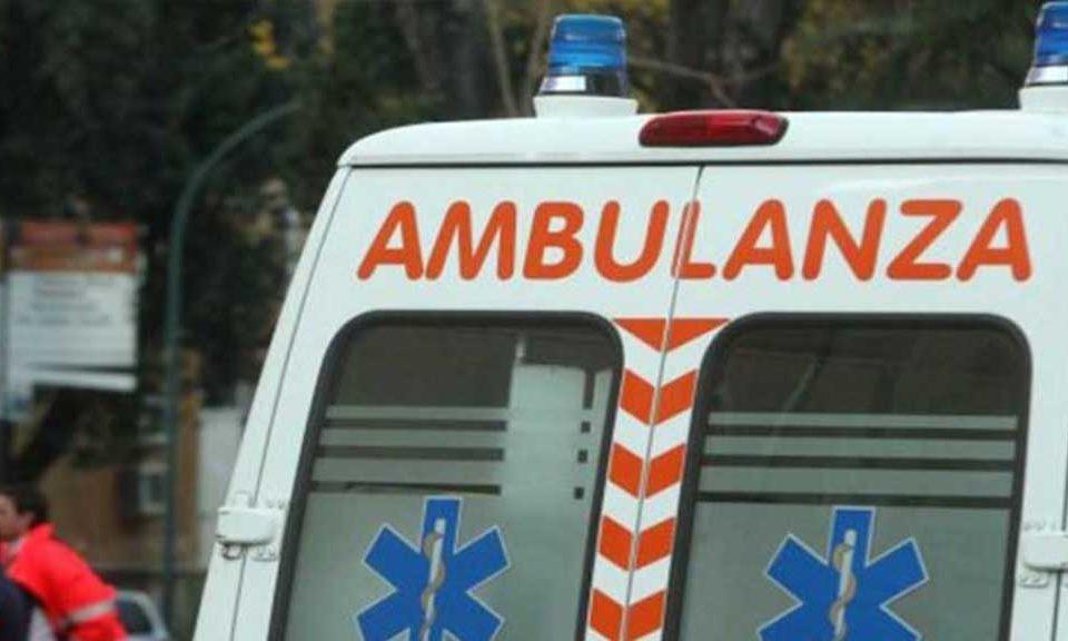 Imprenditore suicida in Umbria, non riusciva a pagare dipendenti