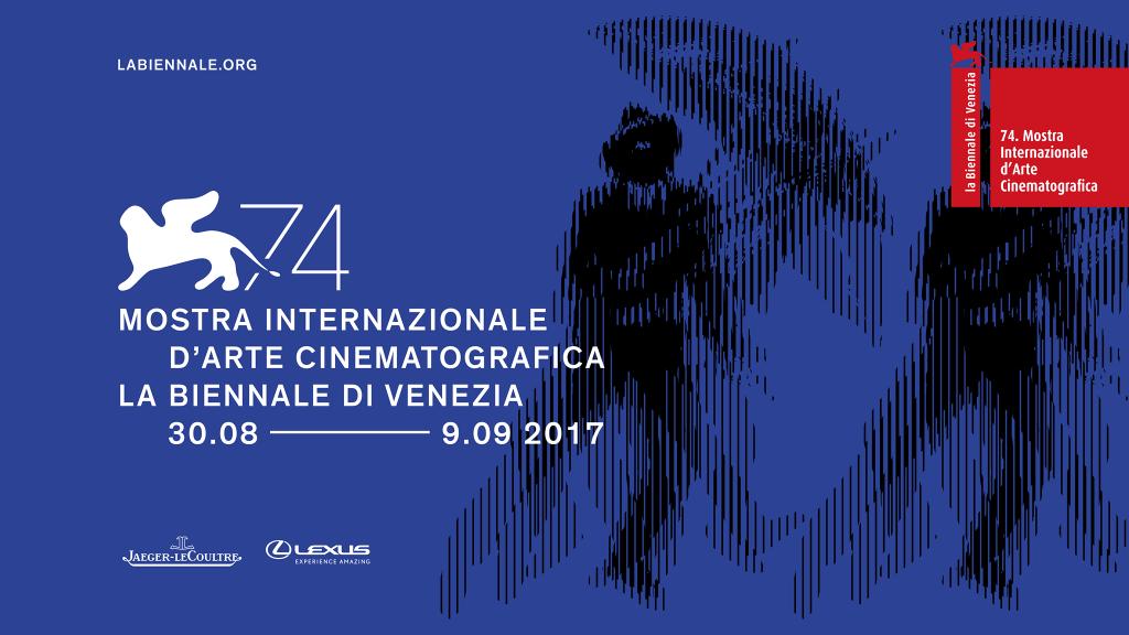 Mostra del Cinema. Vitale e innovativa la grande occasione di Venezia