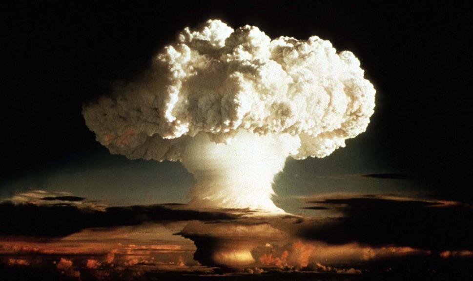 Corea del Nord, nuove minacce: un missile sorvola il Giappone