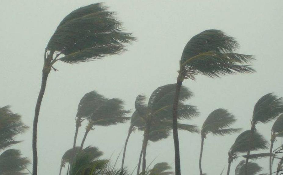 Irma, evacuazione isole meridionali Bahamas
