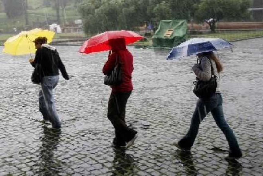 Previsioni Meteo in Abruzzo del 28 settembre