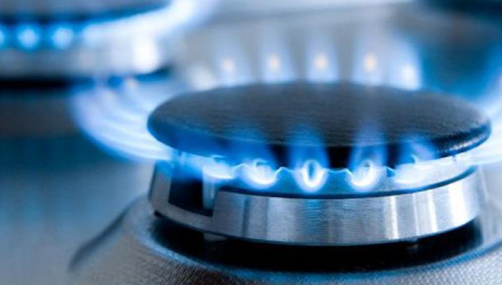 Economia                  Bollette arriva stangata da quella del Gas