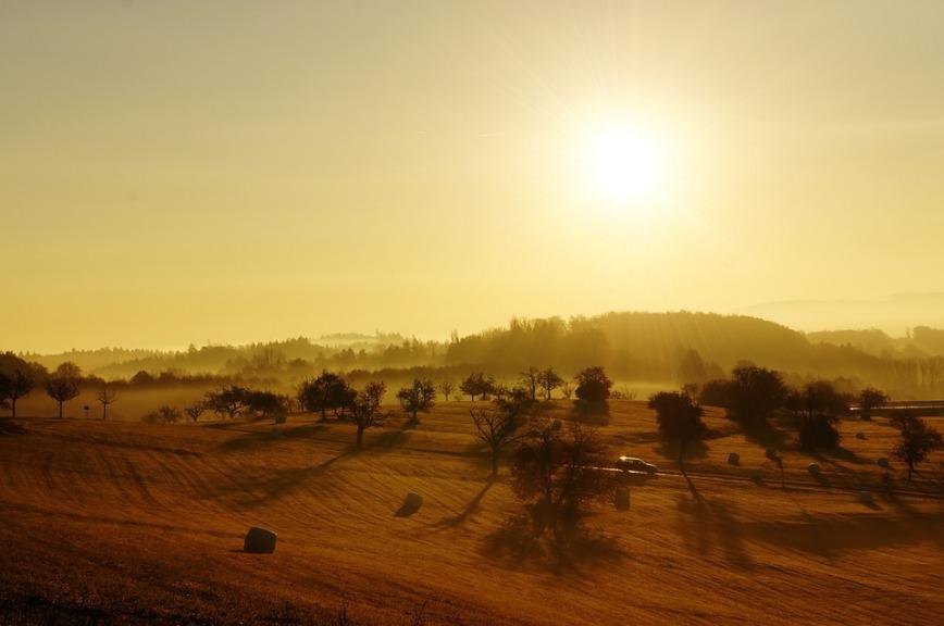 Maltempo:domani temporali sulla Sardegna
