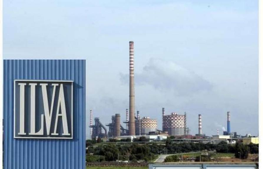 Ilva, Mittal: