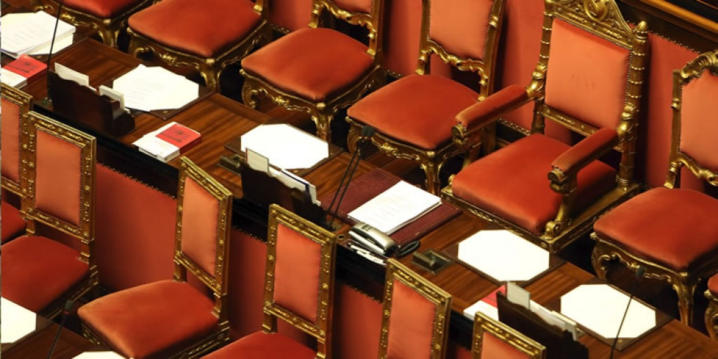 Bonus assunzione giovani: le novità della Legge di Bilancio 2018