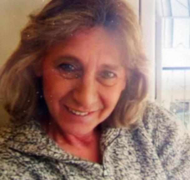 Uccisa e chiusa nel frigo, condannato aa 18 anni il convivente
