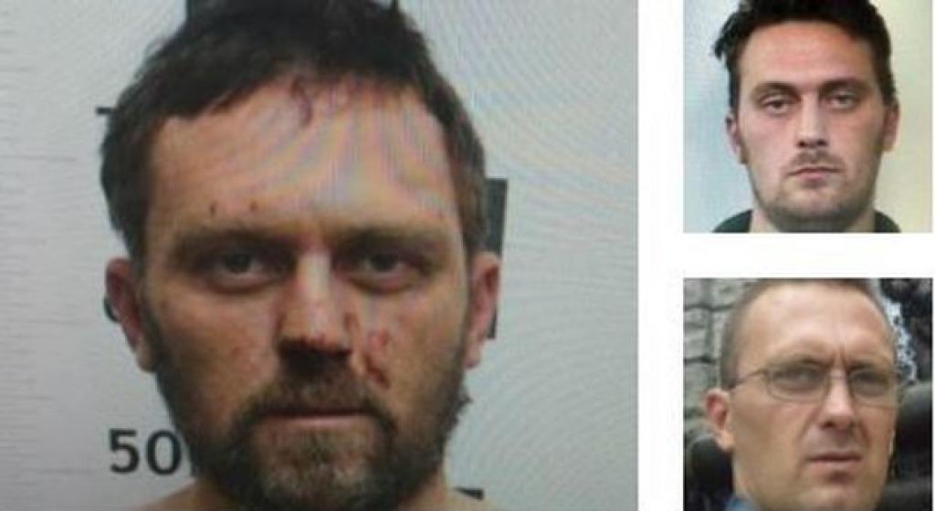 Igor il russo, il killer di Budrio è stato arrestato in Spagna