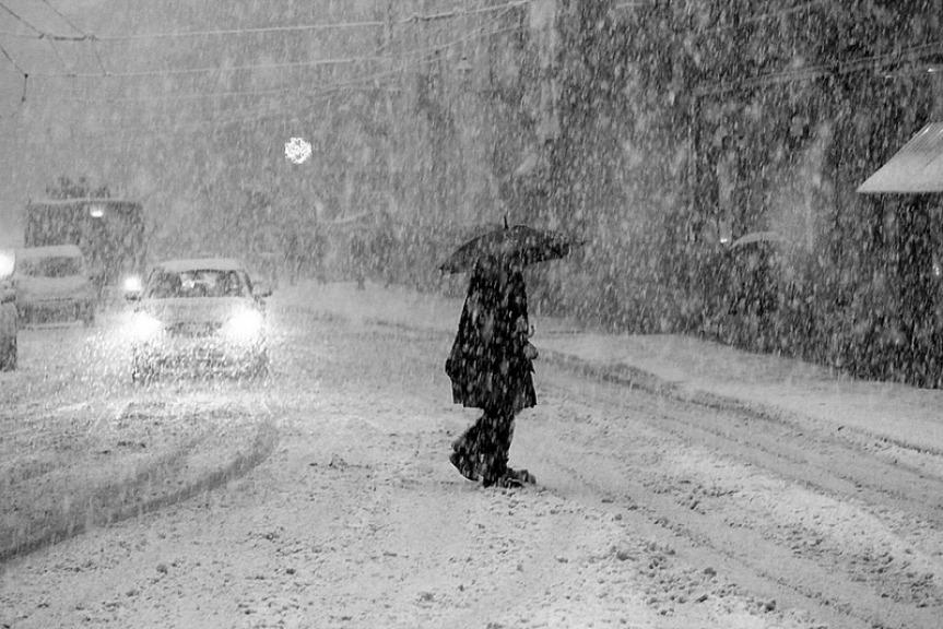 Capodanno 2018: le previsioni meteo a Torino e in montagna