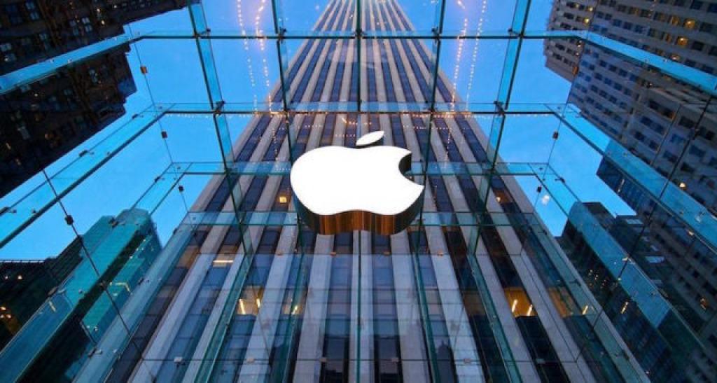 Cybersecurity, Apple: tutti Mac e Ios affetti da vulnerabilità