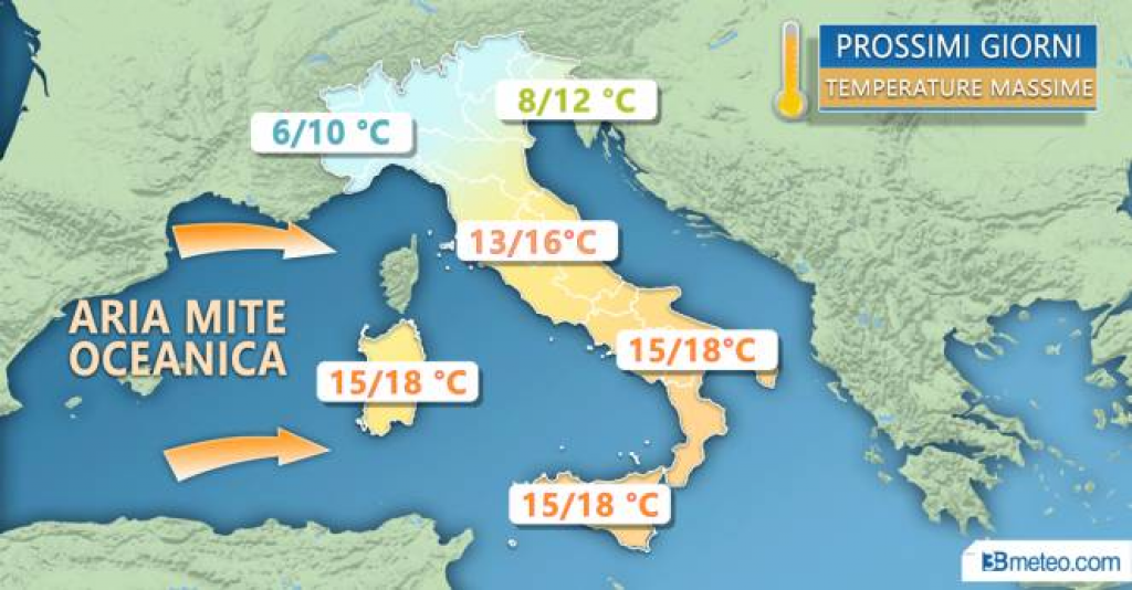 Maltempo e valanghe in Val d'Aosta Cogne e Cervinia restano isolate