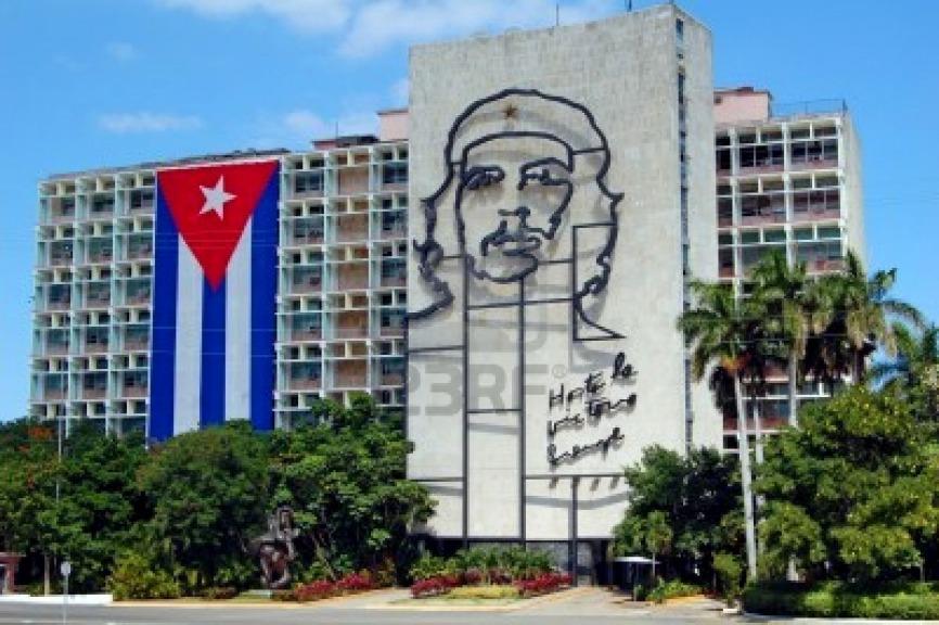 Fidel Castro, morto suicida il figlio maggiore