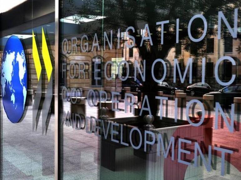 Crescono i redditi in Italia: l'unica tra le grandi