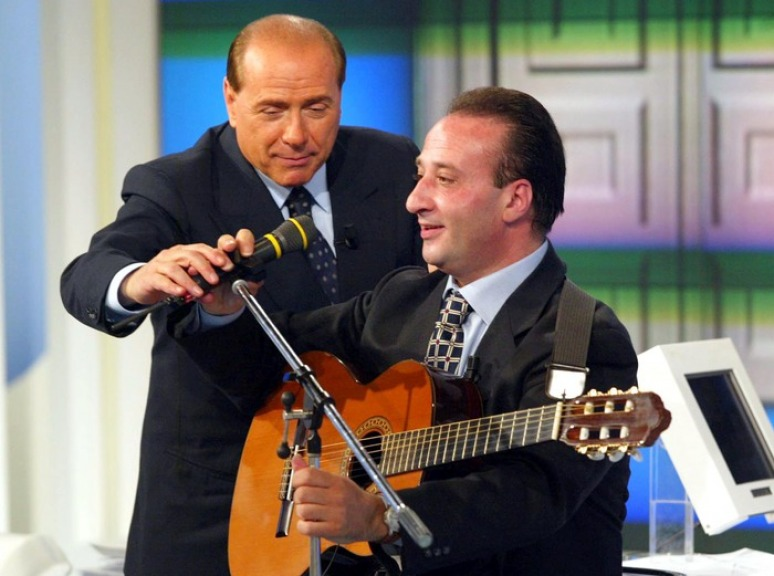 Processo Ruby Ter, procura chiede rinvio a giudizio di Berlusconi