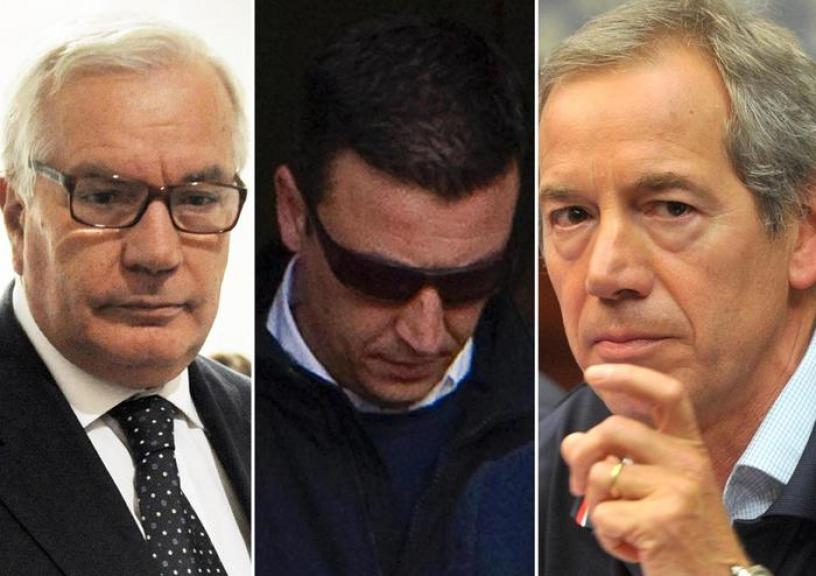 Appalti G8: assolto Bertolaso