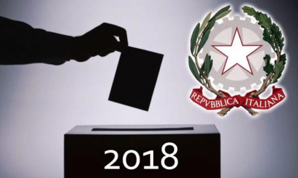 Politiche 2018 e Scrutatori: la nota del Comune di Isernia