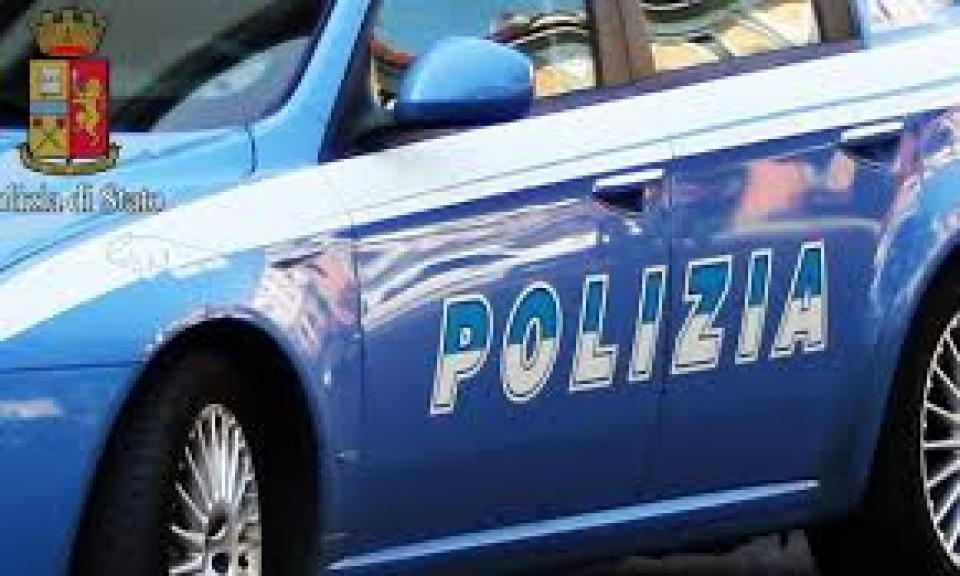 Milano, smantellata un'attività di spaccio: arrestati tre uomini