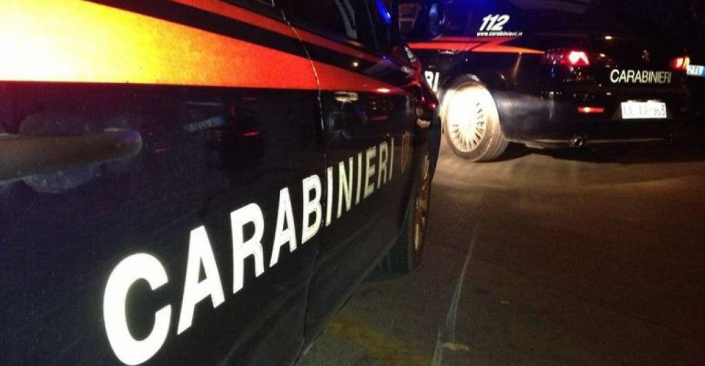 Reggio Calabria: moglie uccide marito nel sonno, dopo anni di soprusi