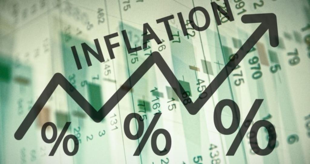 Prezzi al consumo poco mossi a febbraio