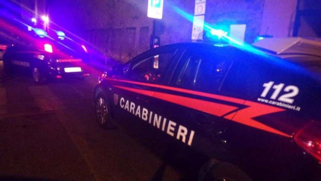 Droga e vip a Roma, arrestata anche la nipote dell'ex ministro Mogherini