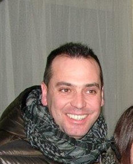 Incidente sul lavoro: muore un operaio della Burgo ad Avezzano