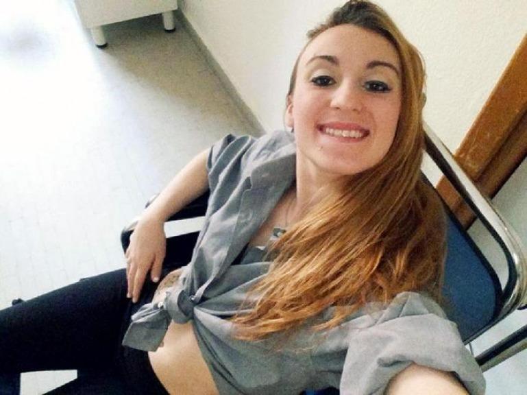 Ventenne uccisa a pugnalate e trovata in un pozzo a Canicattini Bagni