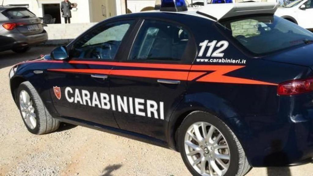 Zio orco abusava della nipotina, arrestato dai carabinieri di Treviglio