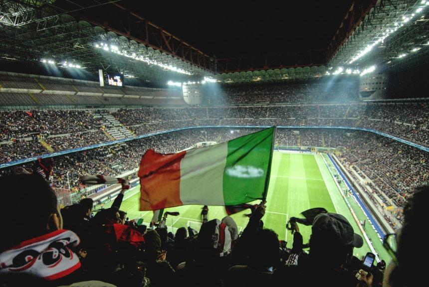 Fiorentina-Crotone, Zenga elogia Pioli:
