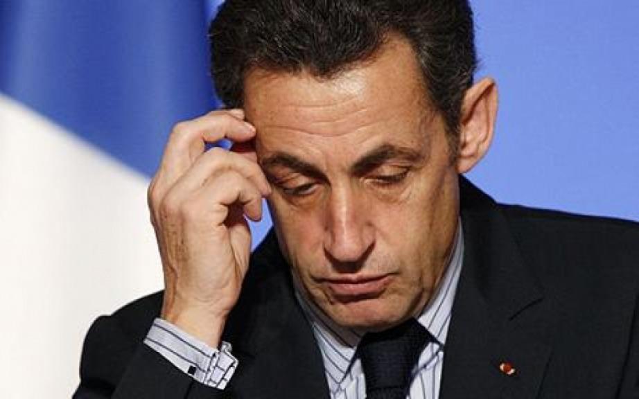 Francia, Nicolas Sarkozy rinviato a giudizio per traffico di influenze