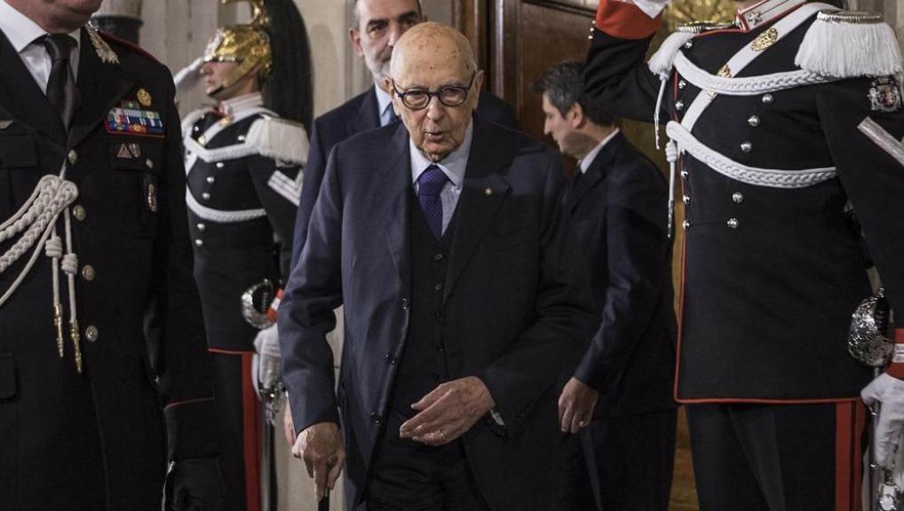 La super partes Casellati esterna: emarginare Berlusconi è una ferita alla democrazia