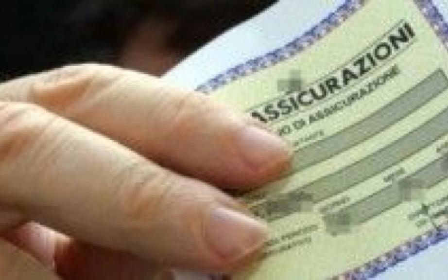 Rc auto, sconti obbligatori a partire dal 10 luglio per guidatori virtuosi