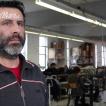 Viaggio tra gli Imprenditori che Fanno la Differenza in Abruzzo