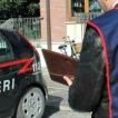Blitz dei Nas in Abruzzo sequestrate 22 tonnellate di carne 70 tonnellate di mangimi