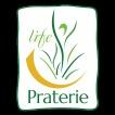Parco Gran Sasso Laga, incontri informativi del progetto Life Praterie