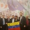 Continuano le iniziative pro-dialogo per la  crisi venezuelana