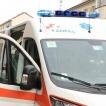 Bimba Dimenticata in Auto dalla Mamma, Dichiarata la Morte dai Medici, Aveva Solo 18 mesi