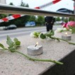 Terrore a Monaco, il 18enne Killer era Ossessionato da Hitler e Odiava Turchi e Arabi