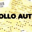 Mancato pagamento del bollo auto, la prescrizione scatta dopo 3 anni