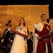 Perdonanza: torna il Forum Città Celestiniane
