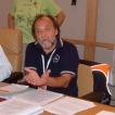 L'Aquila Possibile: �Rimuovere subito De Bernardinis da Comitato Nazionale Protezione Civile