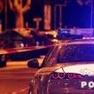Ragazzine investite sulle strisce a Montesilvano, la polizia lancia appello ai testimoni