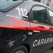 Coppito, carabinieri arrestano giovane per detenzione stupefacenti e lesioni a pubblico ufficiale