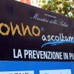 """""""Nonno Ascoltami"""", parte dall'Aquila la campagna di prevenzione dell'Ipoacusia"""