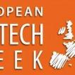 Settimana Europea delle Biotecnologie, partecipa anche l'Università di Teramo
